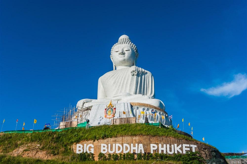 Phuket Tours Cheap Day Tours by Phuket SRC Travel in Phuket